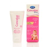 Lubrikantas Conceive Plus 30ml (Sasmar)